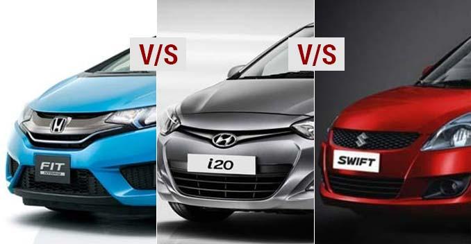 You Tube Suzuki Swift 2014 | Autos Post
