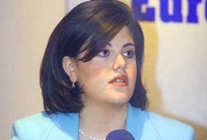 Monica Levinski Ne Bayaan Ki Bill Clinton Ke Saath Apne Sambandhon Ki Kahaani
