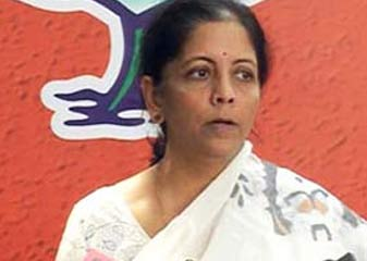 Bhaarateeya Sanskruti Congress Ke DNA Mein Naheen Hai  Bhaajapa