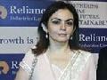 Nita Ambani Becomes First Woman Director on Reliance Board