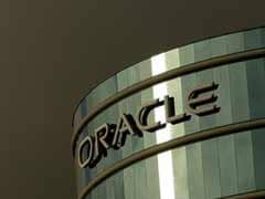 Oracle Looks to Boost Growth With Biggest Deal in 5 Years