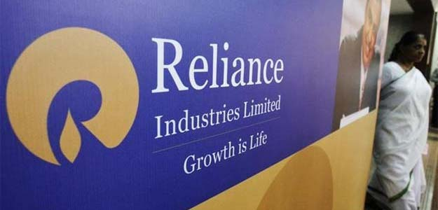 RIL's Telecom, Oil Projects to Push Up Profits: CLSA