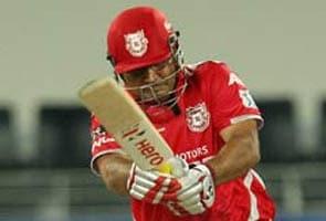 IPL-7  Mumbai Indians Ki Jeet Ka Khaata Khula, Kings Eleven Ki Pehli Haar