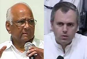 Snoopaget  UPA Ke Ghatak Dalon Ne Hi Kiya Jaanch Ke Liye Judge Ki Niyukti Ka Virodh