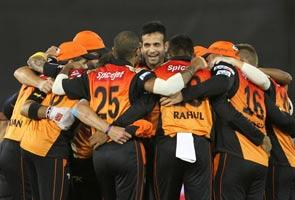 Mainne Team Se Rajasthan Ke Khilaaf Yoddhaaon Ki Tarah Khelne Ko Kaha Tha  Shikhar Dhavan
