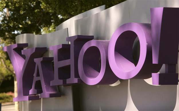 Yahoo Looking to Slash 10% of its Workforce: Report