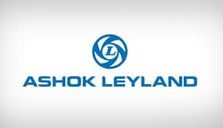 Ashok Leyland Sells 32% Stake in Hinduja Tech