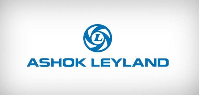 Ashok Leyland Jumps on December Sales