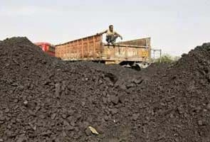 'India Needs Half a Dozen Coal Indias'
