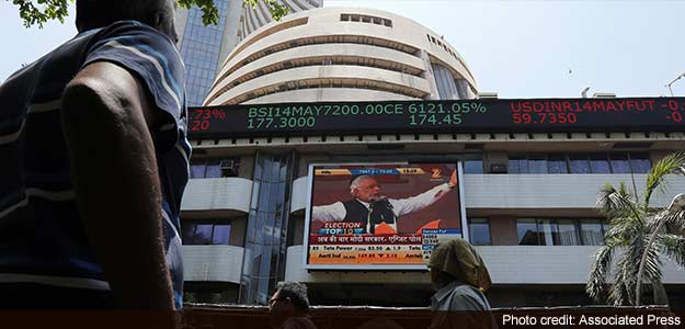 Sensex Rally Failed to Revive the IPO Market in 2014