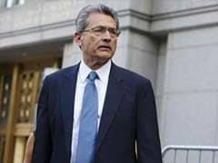 Rajat Gupta Files Appeal to Overturn Insider Trading Conviction