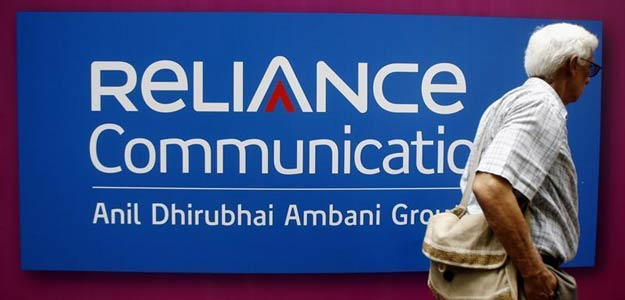 RCom Shares Jump Over 7%, Recover From Near 52-Week Lows