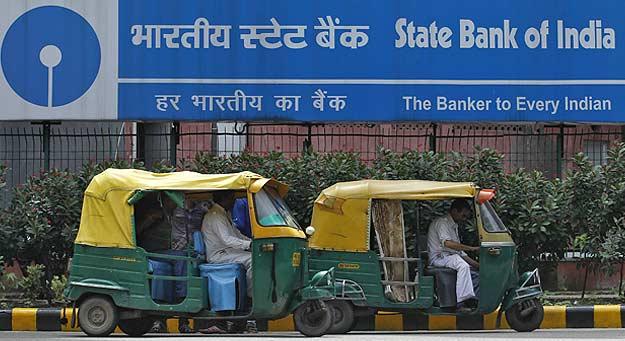 SBI के कस्टमर नहीं हैं तो भी कर सकते हैं इस 'बटुए' से खरीददारी