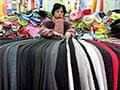 Garment Industry for 3% Interest Subvention Post-RBI Policy