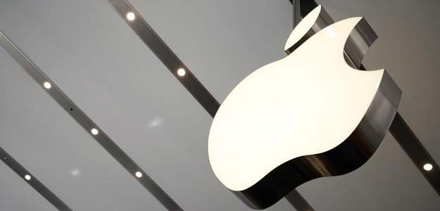Apple Prepares Health Kit Rollout Amid Tangled Regulatory Web