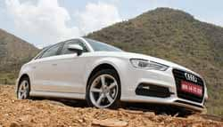 Audi India Expects Growth In Double Digits This Year