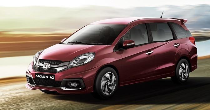 Honda Plans Setting Up Car Manufacturing Plant In Gujarat