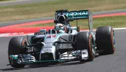 Inside Line F1 Podcast: Lewis Hamilton, Can He? Will He?