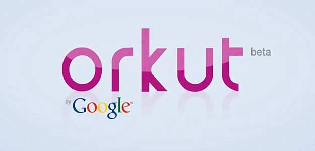 RIP Orkut! Google to Shut Down Website on September 30 ...