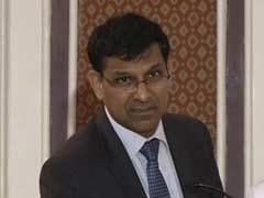 Investment on Cusp of Revival as Capex Rises: RBI