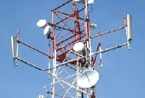 Telecom Firms' Debt Levels Likely to Rise: Icra