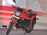 Production Partially Impacted at Plants: Hero MotoCorp