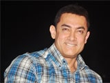 Aamir Khan, Not Your Average Superstar