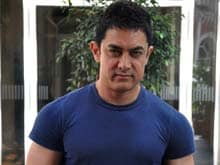 Why Aamir Khan Sees No Point in Changing MPs Every Five Years