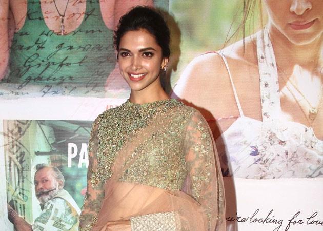 Deepika Controversy
