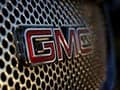 General Motors to Shed Over 500 Jobs in US