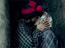 Kissa Kiss Ka: Shraddha, Shahid Kapoor's Steamy Haider Scene