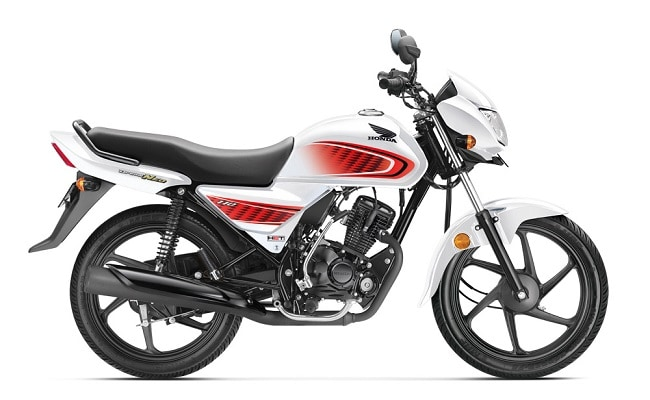 hmsi concentrating efforts on rural sales  confirms 160cc