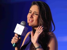 Kareena Kapoor Clueless About Indian Mission to Mars?