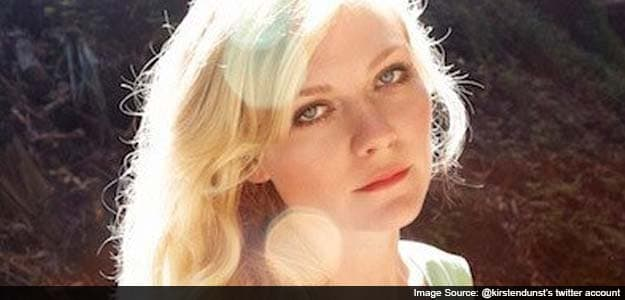 Nude photo leak kirsten dunst hits out at apple icloud ndtv