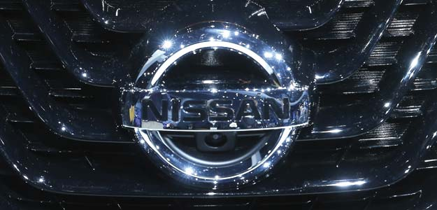 Nissan India to Turn Up the Heat with New Products