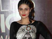 Ragini Khanna is Dying For a Good Second Innings
