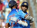 Rahane Ton Helps India Seal ODI Series Win in England After 24 Years