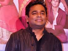 AR Rahman's New Album, Raunaq, Dedicated to Women Empowerment