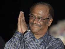 Main Hoon Rajinikanth Just a 'Funny Tribute' to Thalaivar, says Director