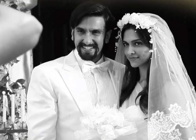 Rumored Bollywood Couples We Feel Should Tie The Knot Soon ...  Rumored Bollywo...