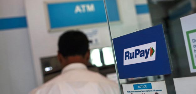 PSU Bank RuPay Cards Now E-Commerce Enabled: NPCI