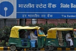 SBI Launches RuPay Platinum Debit Card