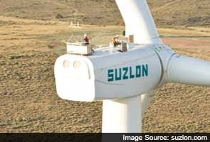 Suzlon Plans Rs 24,000 Crore Investment in Gujarat