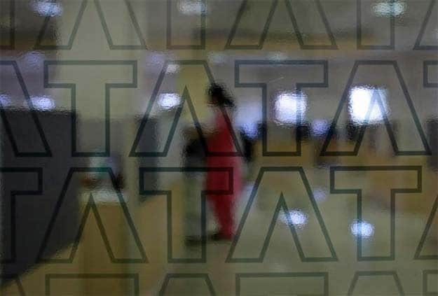 TCS, 8 Others add Rs 53,751 Crore to Market Value