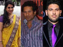 Bollywood Has Fans Who Are Achievers From All Walks Of Life
