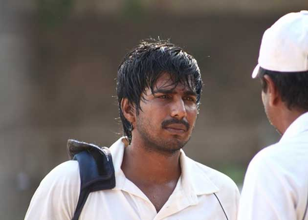 Vishnu Vishal: Mundasupatti 2 May Release Next Year - NDTV Movies