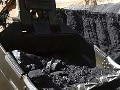 Government Appoints Panel to Assess Coal Blocks Compensation: Report