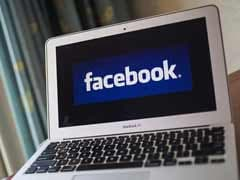 UBS Cannot Arbitrate vs Nasdaq Over Facebook IPO: US Court