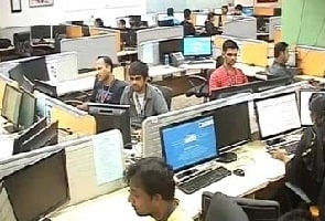 Hiring Outlook for Next 6 Months Improved, 88% Ready to Hire: Survey