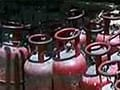 Fertilizer Minister to Give Up Cooking Gas Subsidy